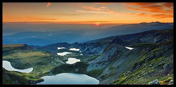 File:Seven Lakes (Chernarus).png