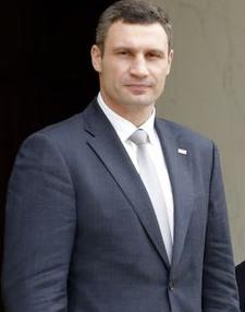 File:Chernarussian Prime Minister Miroslav Dvorak.png
