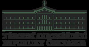 National Assembly Logo v1 (Chernarus)
