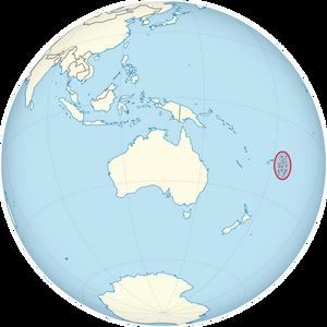 Tonoa (polynesia centered)