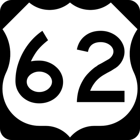 File:Route62.png
