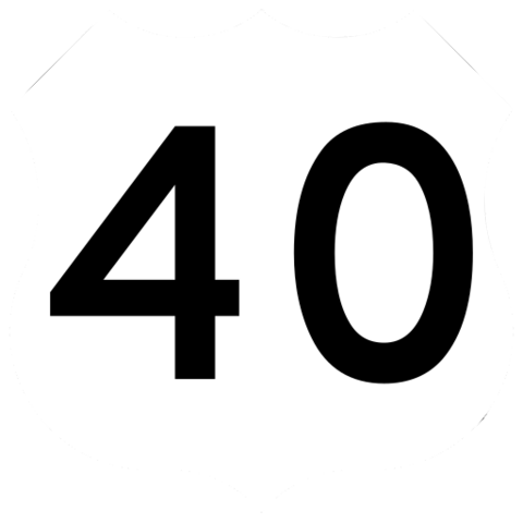 File:Route40.png