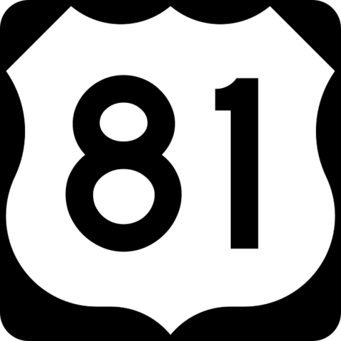 File:Route81.png