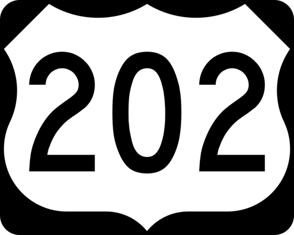 File:Route202.png