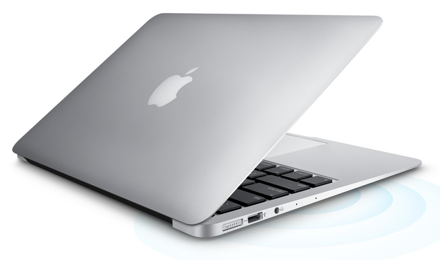 File:MacBook.png