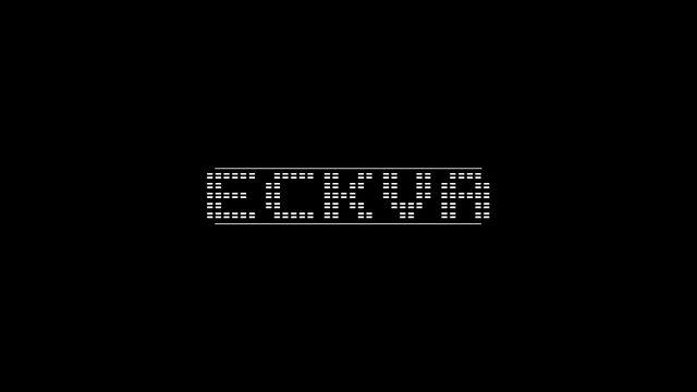 File:ECKVA Network.jpg