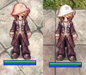 Image result for Luxury hat ragnarok
