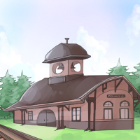 File:Eclair station.png