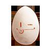 File:Happy egg.png