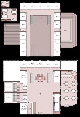File:Almond inn floorplan.png