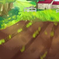 File:Fruitcake farm.png