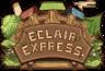 Eclair Express