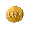 File:1000g chocolate coin.png