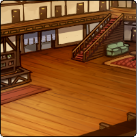 File:Almond inn interior.png
