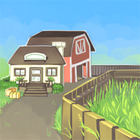 File:Rocky road ranch.png