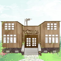 File:Lacabon library.png