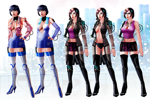 File:Minor cosmetic variations.png
