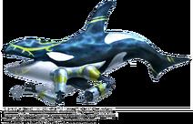 Neo-CetaceanMorph2 JonasSpringborg