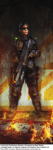 Killitwithfire MarkMolnar