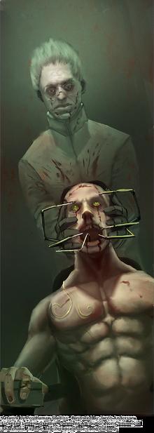 Interrogation JacobAnderson