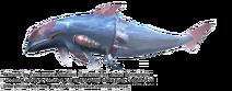 Neo-CetaceanMorph1 JonasSpringborg