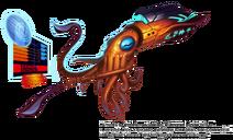 FlyingSquid JoeWilson