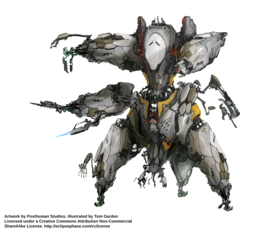 File:Flexbot TomGarden.png