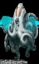 NeoOctopusRouter MarkMolnar