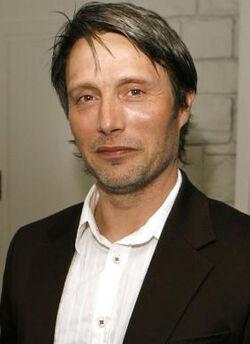 Jonathan Guldborg