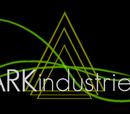 Ark Industries