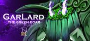 GarLard