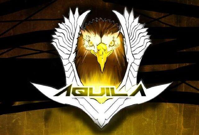 File:Aquila logo.jpg