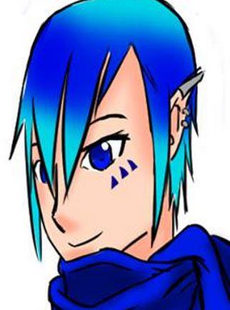 File:Ryou pic.jpg