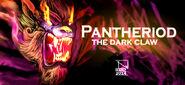 Pantheriod