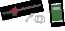 Portal-Navigation Gear1