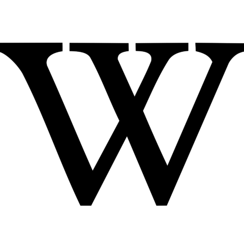 File:Wikipedia-Template Image.png