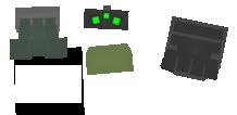 Portal-Navigation Clothing2