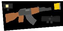 Portal-Navigation Weaponry2