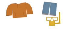 Portal-Navigation Clothing1