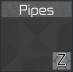 PipesIcon