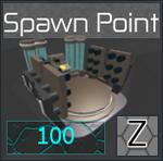SpawnPointIcon