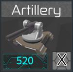 ArtilleryIcon