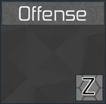 OffenseIcon