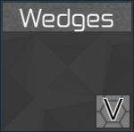 WedgesIcon