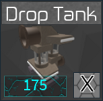 DropTankIcon