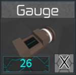 GaugeIcon