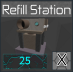 RefillStationIcon