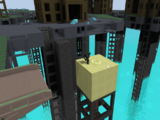 Beacon Block