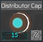 DistributorCapIcon