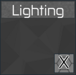 LightingIcon
